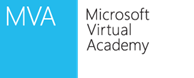 http://i268.photobucket.com/albums/jj20/imdavidlee1983/microsoft-virtual-academy.png