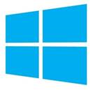 http://images.en.yibada.com/data/images/full/45345/microsoft-windows-10-logo.jpg?w=685