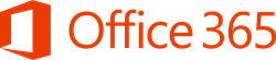 http://www.v3.co.uk/IMG/525/251525/office365logo.png